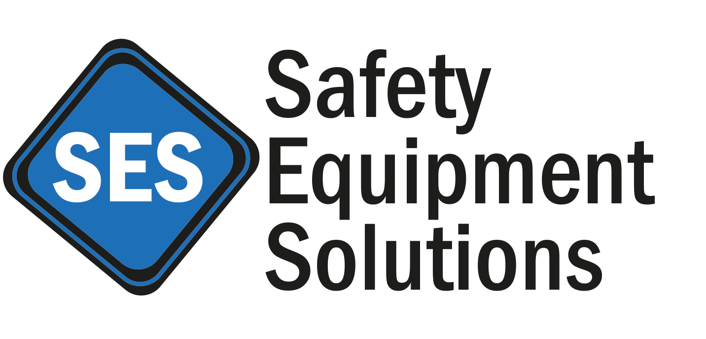 Safety Equipment Solutions logo